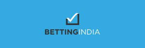 betting india pro