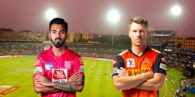 IPL 2021 Match 14: Punjab face Hyderabad in battle of under-performing sides