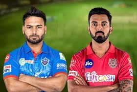 IPL 2021 Match 11: Delhi and Punjab seek consistency
