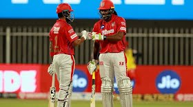 IPL 2020 MI vs KXIP Match 36: Punjab prevail successive super overs to conquer Mumbai